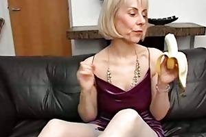 matural girl videos hazel 13