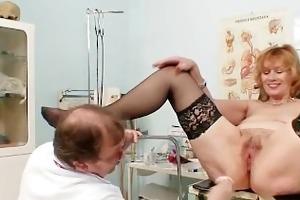 insane doctor fucking part2