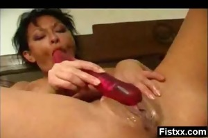 cool whoppers fisting wife naked makeout
