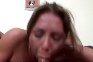 super hawt mother i candy beefy 2