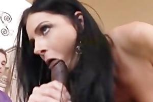 india summer in cum eating cuckolds