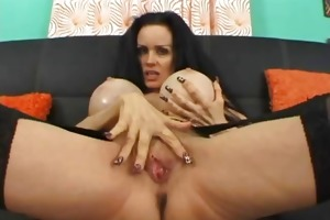 sophia loves to fuck