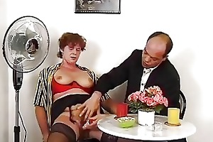 german mature sex compliation 3