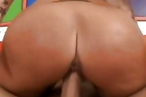 naughty d like to fuck kristal summers widens her