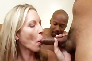 hawt d like to fuck emma starr group-sex