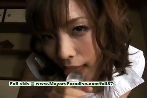 nao ayukawa hawt beauty hawt chinese model loves