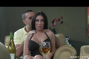 hot & hawt brit wife emily b cheats on her