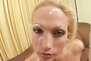 pornstar, tight, teasing, milf, mom, blonde, big,