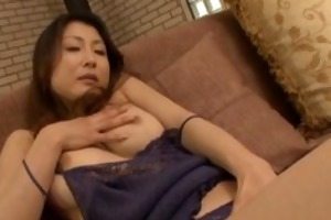 japanesematures japanesematures.com mai part5