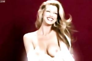 porn actress amber smith