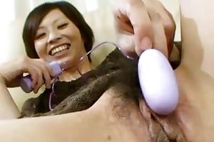 chiaki sugais japanese d like to fuck snatch