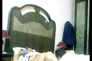 hungary arab woman amatuer movie scene