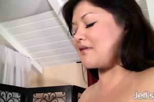 asian big beautiful woman kelly shibari acquires