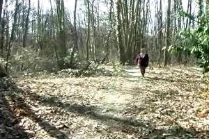 forest fucking older anne (cuck)