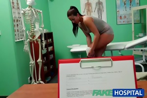 fakehospital obscene d like to fuck sex junkie