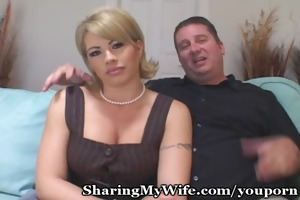 housewife acquires recent ramrod unfathomable