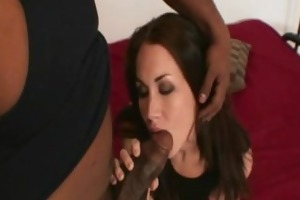 maggie matthews - redhead cougar plugged by a