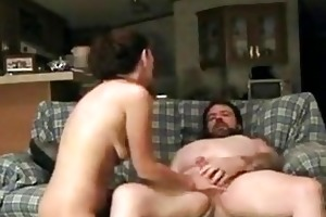 biker fucking his mother i wife