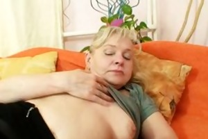 hairy love tunnel grandma in nylons perverted