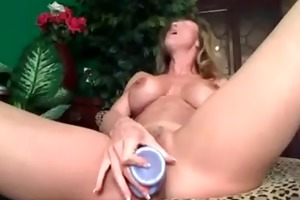 flexible aged sex-toy on xcamsxx.com sex cams