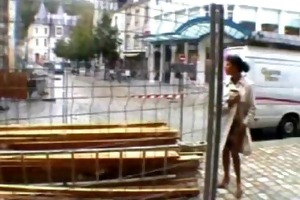 french mother i public nudity-part 1