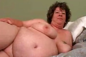 unfathomable anal