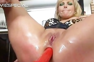 older d like to fuck acquires arsehole drilled