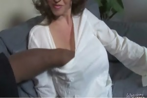 momgoingblack.com - interracial hardcore mother i
