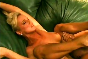 raunchy indiscretions - scene 6 - lord perious