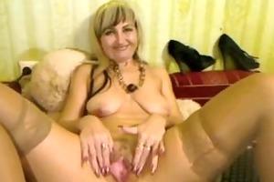 livejasmin aged whore