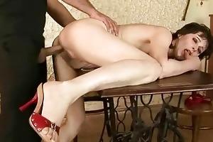 granny sex compilation 52