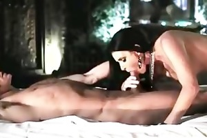 wicked aged d like to fuck sweetheart love tunnel