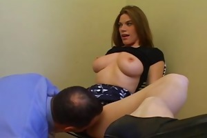 lustful d like to fuck copulates her fresh