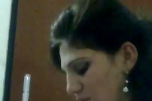 hot n sexy pakistani wifes private mujra - semi s
