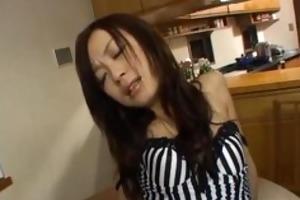 oriental milf has sex 2 by japanmilfs part6