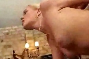 thin d like to fuck fucked right into an asshole