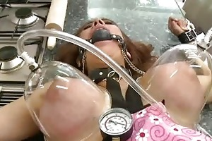 beautiful d like to fuck doxy roped and anal