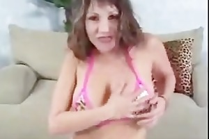 ava devine large titty mother i