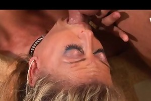 nasty wife with great anal skills