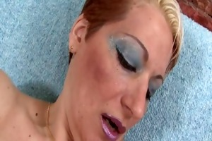 latin chick series mother i rubia p solo