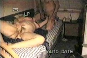sexy aged sex clip
