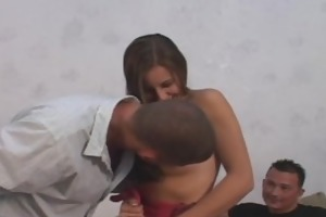 hawt & gripping fucking some other mans wife