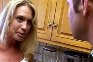 cheating cuckold wife debbie gives her husband 2