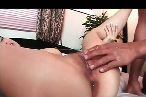 japanese sex queen nailed hardcore has squirting