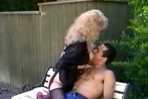 blond older got a worthy assfuck outdoorsfdcr.flv
