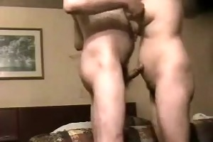 d like to fuck at the motel part 1