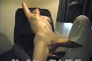 watching your wife with blk guys (cuckold)