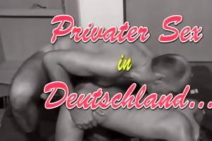 privater sex in deutschland #1