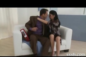 erotica for honeys from the sssh.com real couples
