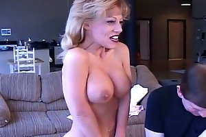mega love bubbles mother i fucked with sex toy